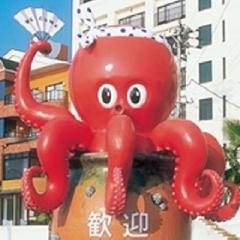 ≪個室食×貸切風呂≫☆バジェッド☆素泊りプラン